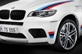 BMW-X6M-Design-Edition-7