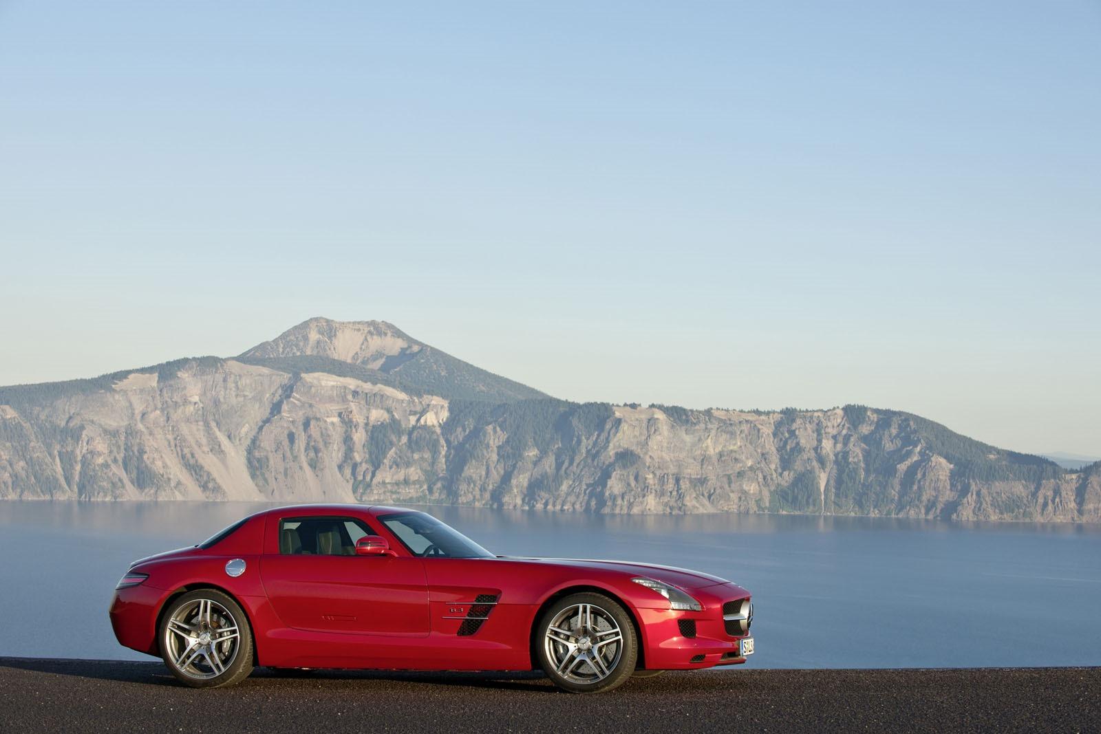 [Mercedes-SLS-AMG-Coupe-5%255B3%255D.jpg]