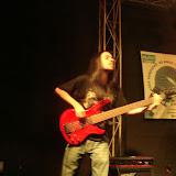 metal_icarus_03_manifesto_fest_08.jpg