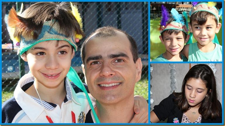 retratos,pais,etc30