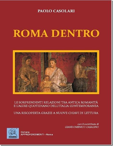 Roma_dentro
