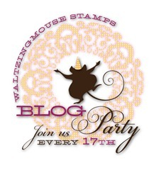 Blog-Party-Logo-7025_thumb1