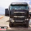 T5_Dakar2015__38610.jpg