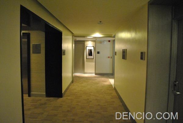 Quest Hotel Cebu 36