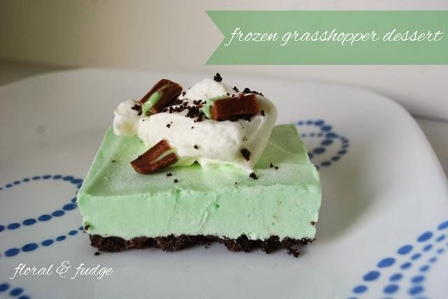frozen-grasshopper-dessert