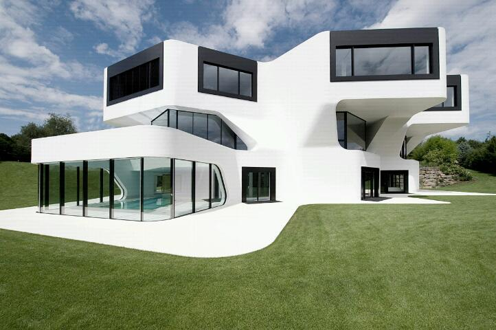 International House Design   Nabelea.com