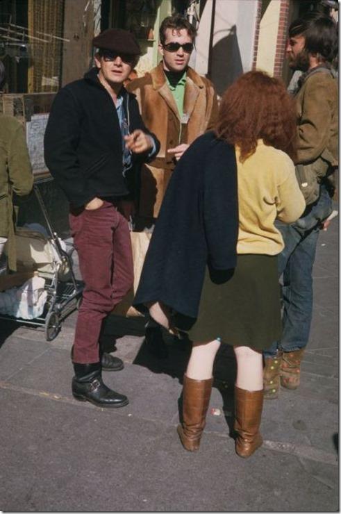 san-francisco-1960s-11