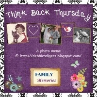 ThinkBackThursday_2-004