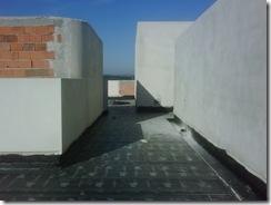 IMG00679-20111007-1000