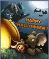 happy halloween - imagem de abertura[6]
