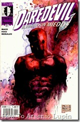 P00015 - Marvel Knights - Daredevil #15