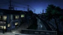 [GotWoot]_Showa_Monogatari_-_13_[AC7B9B87].mkv_snapshot_20.52_[2012.08.14_21.01.01]