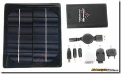 slr-20 charging kit