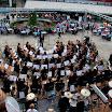 Concertband Leut 30062013 2013-06-30 038.JPG