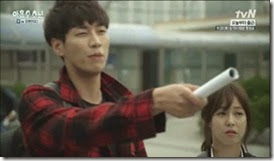 Plus.Nine.Boys.E03.mp4_000759992_thumb[1]