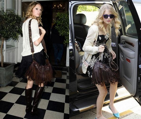 Taylor-Swift-McFadin-Fringe-Bag