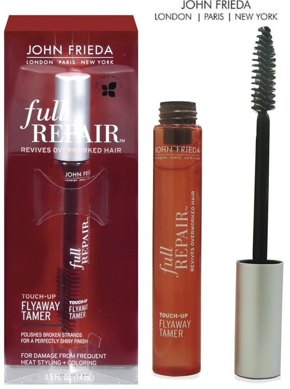 Full Repair Touch Up Flayway, da John Frieda