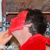 2013-07-20-carnaval-estiu-moscou-45