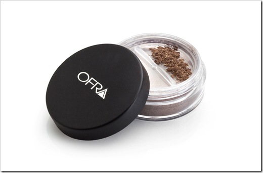צללית דרמה מינרל OFRA Cosmetics USA צילום שי פרץ eyi מחיר ל12 מל 118 שח