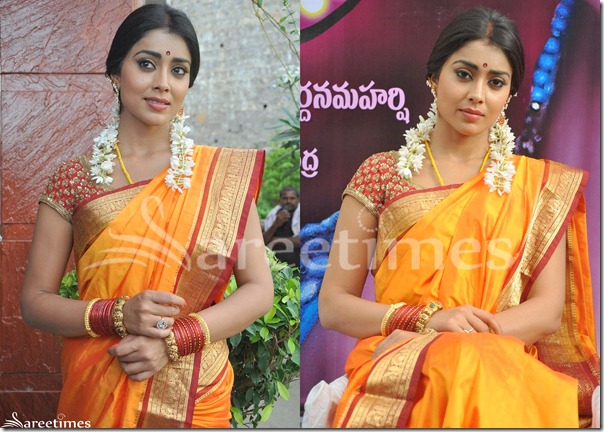 Shriya_Silk_Saree