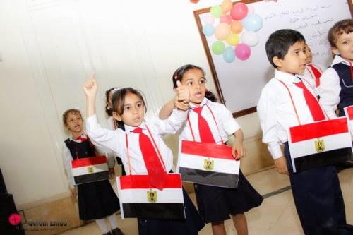 مدرسه السلام الخاصه (حفله حضانه )-100.jpg
