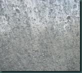 car wash0113 (5)