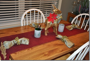 Christmas Decorations 2