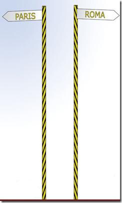 ambiguous-illision_www.dadanpurnama.com_19