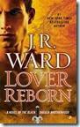 Lover Reborn 10
