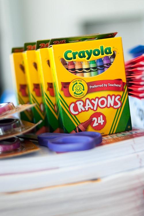 back to school supplies blog-7