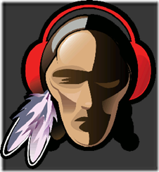 tomahawk-player
