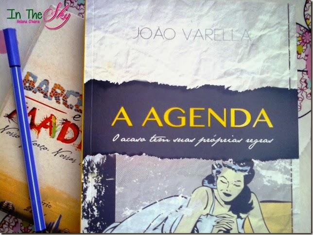 A agenda_05
