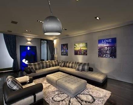 decoracion-casa-de-lujo-salones