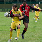 aylesbury_vs_wealdstone_310710_006.jpg