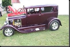 car show 019