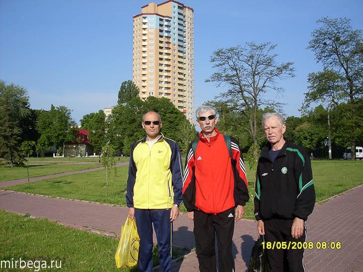 Фотографии. 2008. Киев - 73
