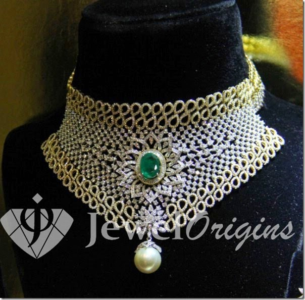 Diamond_Necklace_Designs(2)