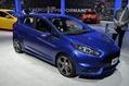 Ford-LA-Show-20