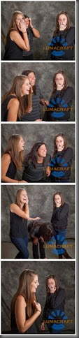 Lumacraft-01-9862-theta-omega-mo-2013-photo-booth-strip-640px