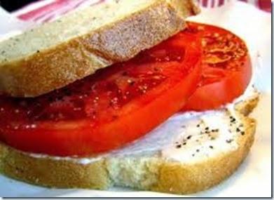 2008_08-21-tomatosandwich2