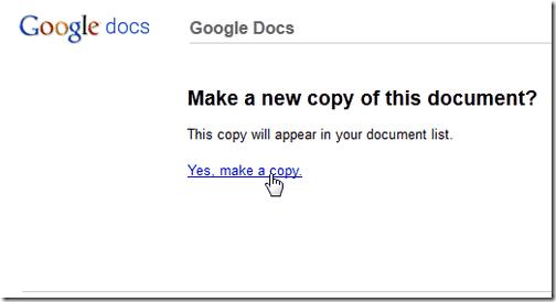 gmail google drive-01