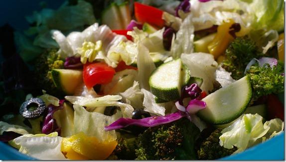 SaladImage
