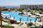 Фото 10 Sol Sharm Hotel