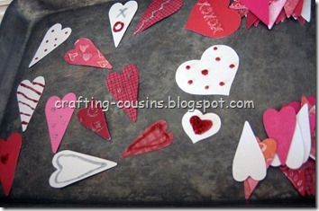 Valentine's Decor (11)