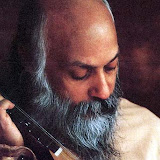 13.Waves Of Love - osho415.jpg