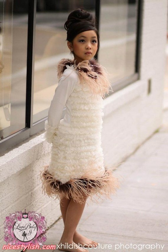 Kids Fashion Clothes 2014 Cute Clothing For Kids 2014