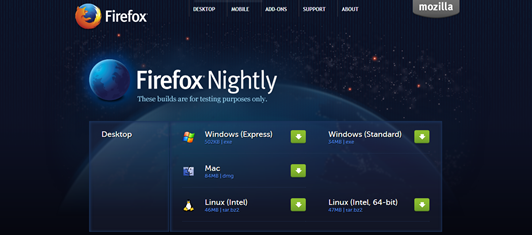 downloading-firefox os