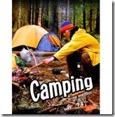 campingbook3
