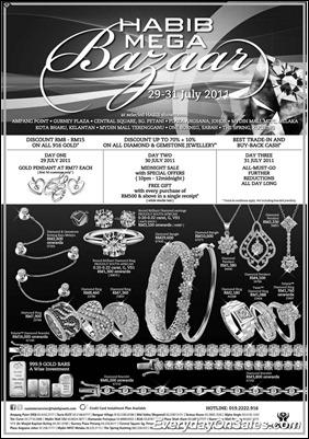 Habib-Mega-Bazaar-2011-EverydayOnSales-Warehouse-Sale-Promotion-Deal-Discount