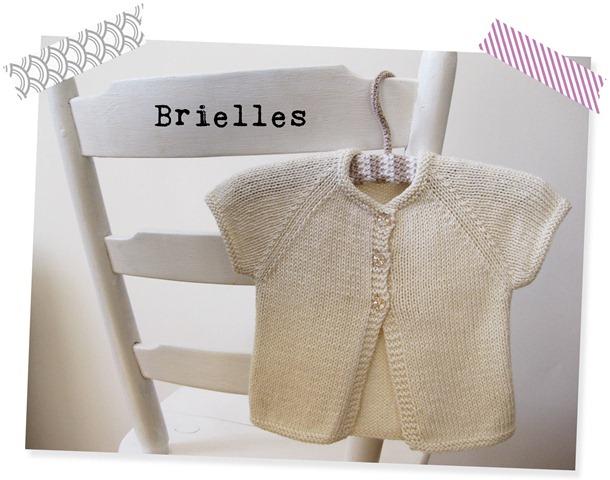 brielles1